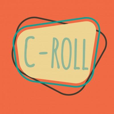 C-Roll